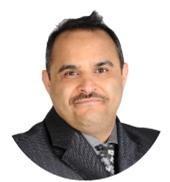 Dr. Fadhel Hilal