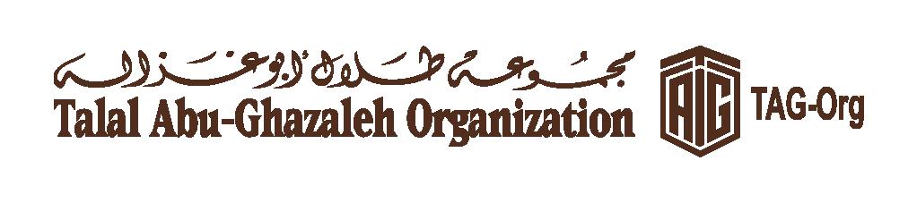 مجموعة طلال أبوغزاله